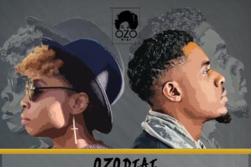 O.Z.O ft Tebugida – Special