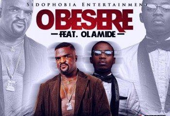 Obesere ft. Olamide – Ebelesua