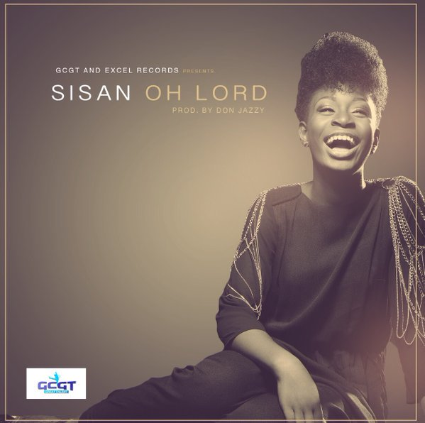 oh lord you re beautiful mp3 free download