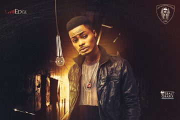 Ola Dips Ft. Reminisce – Bounce