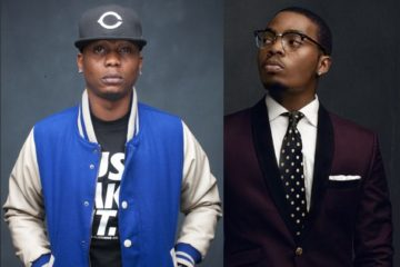 Olamide x Reminisce – Who You Epp? (freestyle)