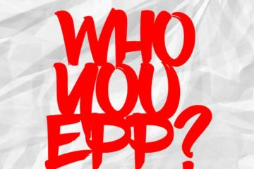 Olamide x Yung L – Who You Epp? (freestyle)