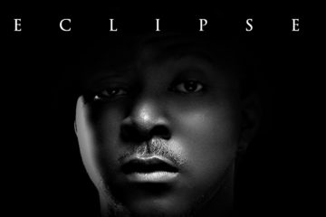 Eclipse – Oluwa Ni (Trap Remix)