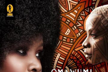 VIDEO: Omawumi ft Angelique Kidjo – Play Na Play