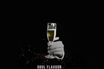 Soul Flavour – One For Me (Prod. By Dj Steev)