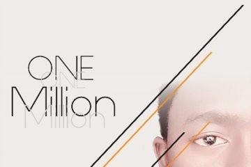 One Million – Jakes