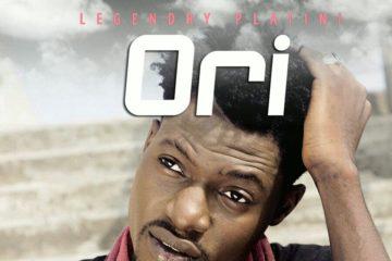 6teen – Ori (Prod. Sossick)