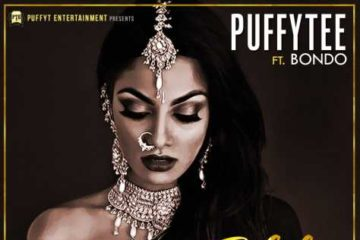 Puffy Tee – Bebedi Alhaja ft. Bondo