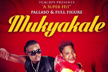 VIDEO: Pallaso x Full Figure – Mukyakale