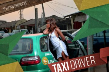 Papa – Taxi Driver ft. DannyJoe