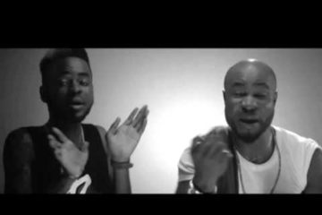 VIDEO: Poka face ft. Harrysong – Without You