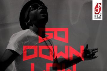 VIDEO: Rafael – Go Down Low