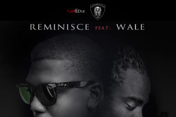 Reminisce ft Wale – Asalamalekun (Remix)