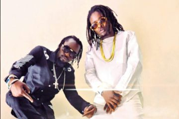 EXCLUSIVE: Radio & Weasel – SkyWalker