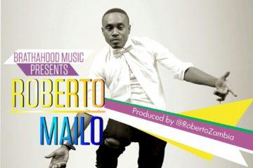 VIDEO: Roberto – Mailo