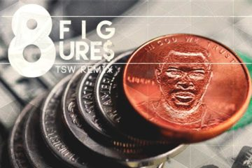 Ruggedman ft. Ice Prince – 8Figures (TSW Remix)