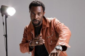 Ruggedman Pens Open Letter To 9ice, Toni Payne, Media And Fans