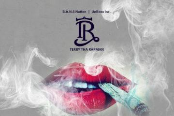T.R – SK Nah Bastard