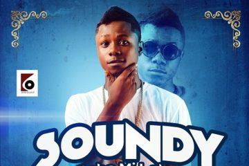 VIDEO: Soundy – Baba Mi Loke