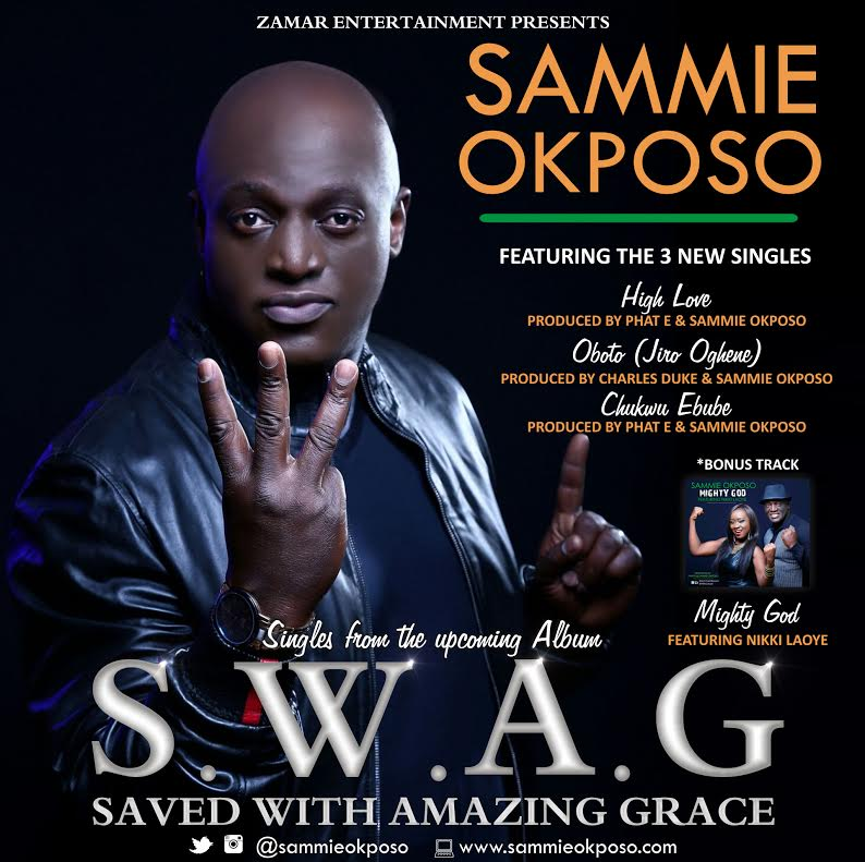 Sammie okposo high love oboto jiro oghene chukwu for Bedroom g sammie mp3