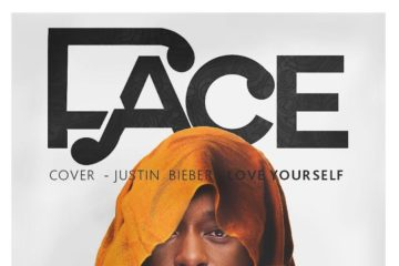 "Sammy – Uche Face (Justin Bieber ""Love Yourself"" Cover)"