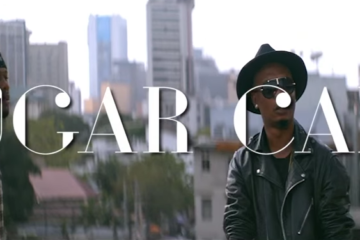 VIDEO: SoJay ft Reminisce – Sugarcane