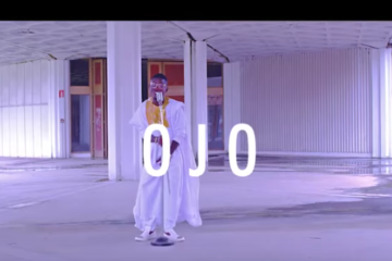 VIDEO: Ojo – Aye Kan