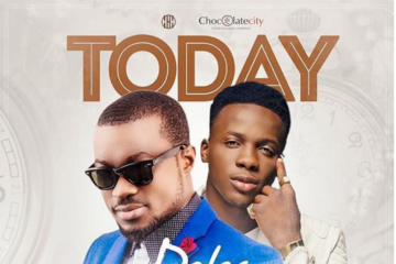 Dales ft Koker – Today