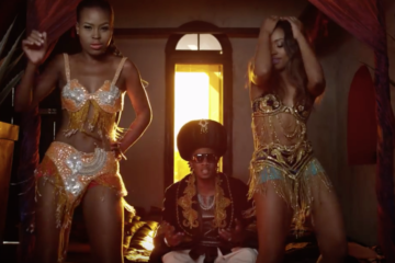 VIDEO: Chege ft Runtown & Uhuru – Sweety Sweety