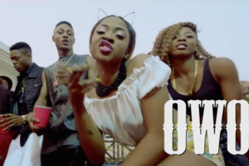 VIDEO: Ceesky ft Reminisce – Owo