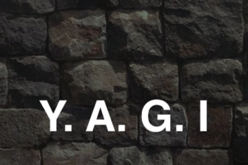 Lil Kesh Announces Release Date For Debut Album, Y.A.G.I