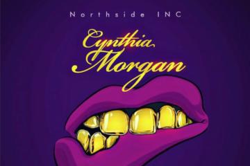 Cynthia Morgan – Olowo