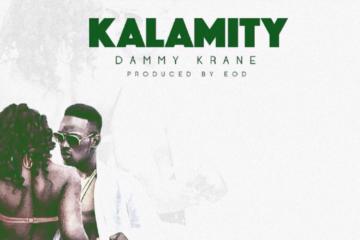 Dammy Krane – Kalamity