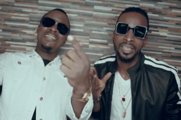 VIDEO: Jaywon ft 9ice – Jolly Muke
