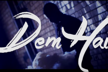 VIDEO: Mazi Chukz Ft. Maleek Berry – Dem Hail
