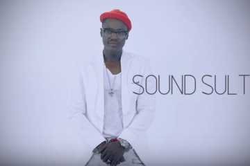 VIDEO: Sound Sultan – Kuku No Worry