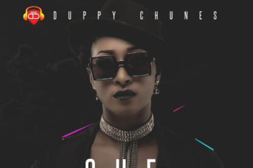 VIDEO: She – Fine Boy
