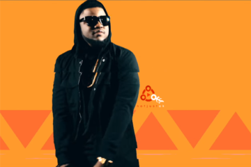 VIDEO PREMIERE: Skales x Young D Ft. Da L.E.S – Gum Body