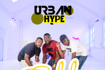 Urban Hype – Skele