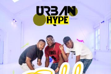 Urban Hype – Skele