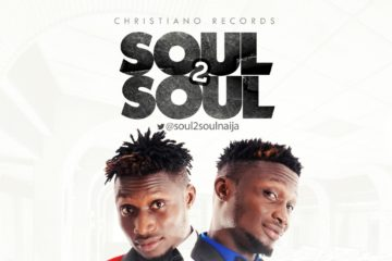 VIDEO: Soul2Soul – Wedding Ring