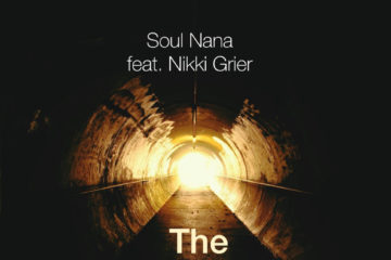 Soul Nana – The Light ft. Nikki Grier