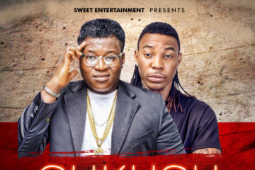 Mr 2Sweet – Sukusu ft. Solidstar x Toubey (Prod. Dr Cliq)