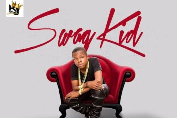 Swag Kid – Body Dey Hot