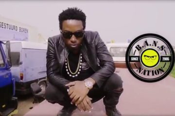 VIDEO: T.R – Anything For Your Boy