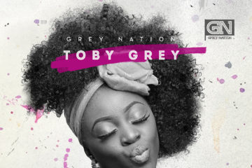 Toby Grey – Love Dosage (prod. Dapiano)