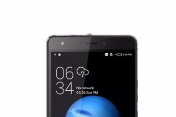 A closer look at the new TECNO BOOM J8; Is this music phone worth the buzz?