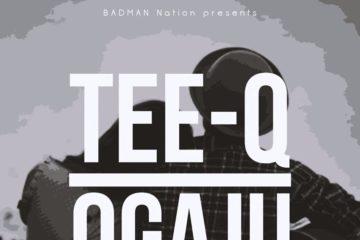 Tee-Q – Ogaju