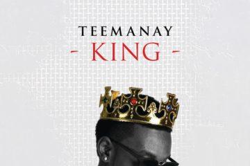 Teemanay – KING