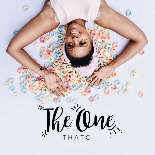 Thato The One Art
